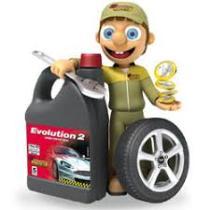 Aceites de Motor Autopro  LUBRICANTES