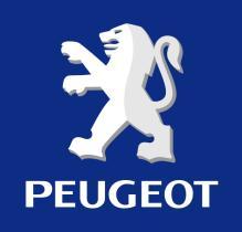 CODIGO DE DESCUENTO -0-  Peugeot