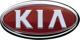 BLOQUES DE MOTOR                 3E  Kia