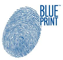 VARIOS->BLUE PRINT  Blueprint