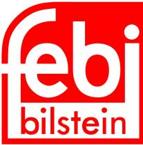 SUSPENCION  Febi Bilstein