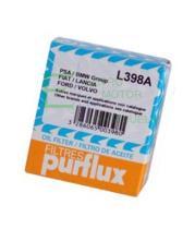 Purflux L398A