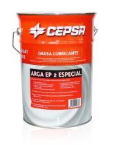 LUBRICANTES 6341233 - Grasa Arga Calcio 5 l