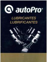 LUBRICANTES AP100867 - ATF GLOBAL MULTI UNIV. 1L