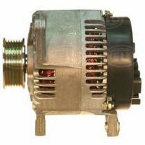 Material De Ocasion CA15091R - ALTERNADOR PEUGEOT 1.9 MOTOR DW8