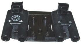 Material De Ocasion U2062 - MOTOR DE ARRANQUE