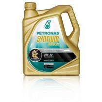 LUBRICANTES 5W305000XS200LL - Lubricante de Motor Petronas 20W50 HPX 5 LITROS