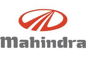 Mahindra Recambios  Mahindra